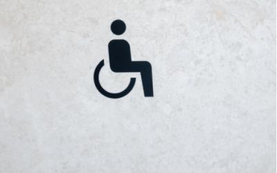 Elus d'EPCI en situation de handicap : remboursement des frais spécifiques de déplacement