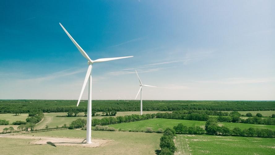 Contentieux éolien : quel est le périmètre de la compétence, en premier et dernier ressort, des CAA ?
