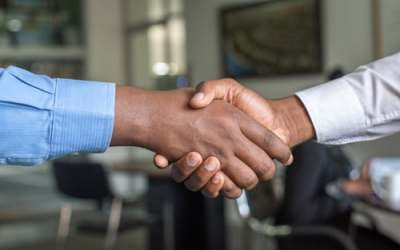 Interdiction de renoncer aux intérêts moratoires lors de la conclusion d'un protocole d'accord transactionnel