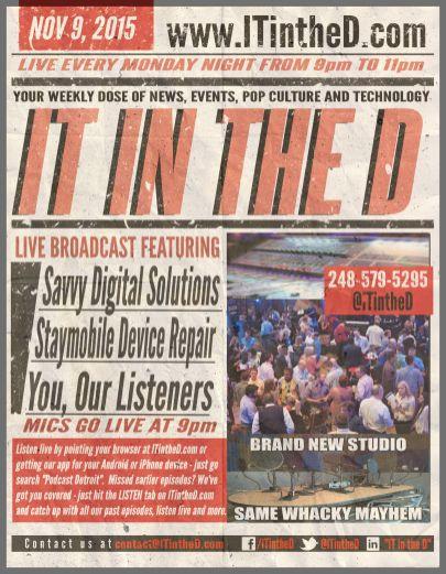ITintheDnewspaper11092015