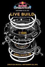 RB Creation Post Card -Live Build v2 NO BLEED-02 (1)