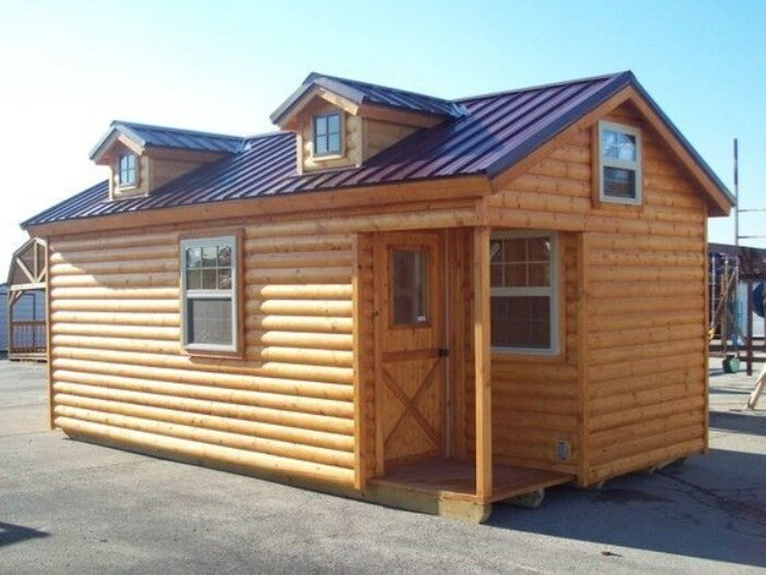 Image Result For Where Can I Buy A Log Cabin To Live In