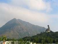Lan Tau Peak