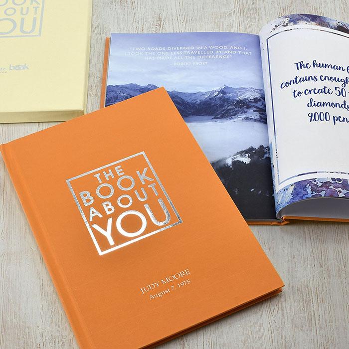 30th Birthday Gift Ideas For Best Friend