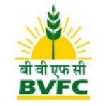 BVFCL recruitment