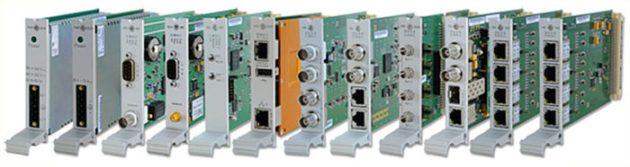 meinberg-ims-modules
