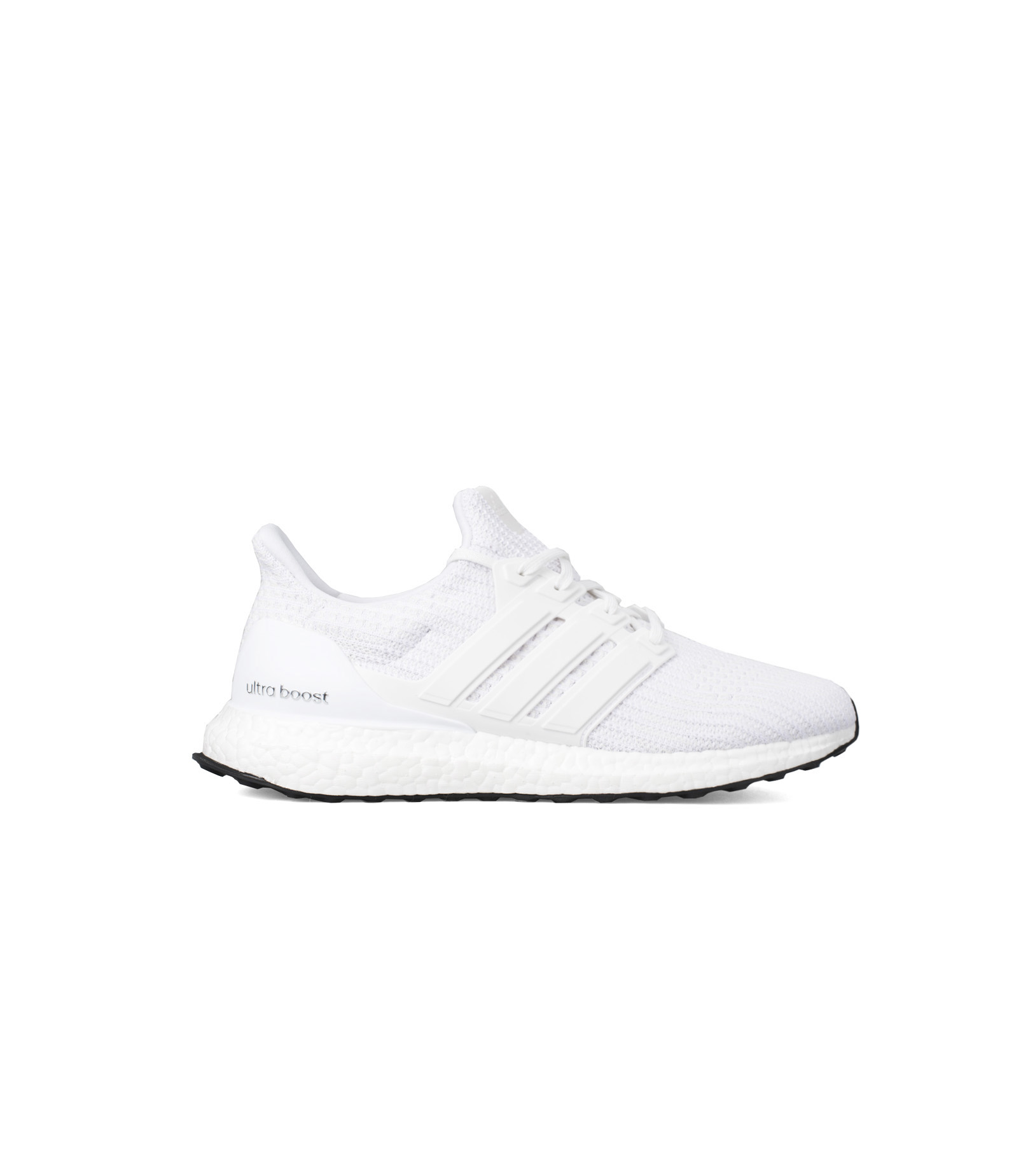 Shop Adidas Ultraboost 4 0 Pure White At Itk Online Store