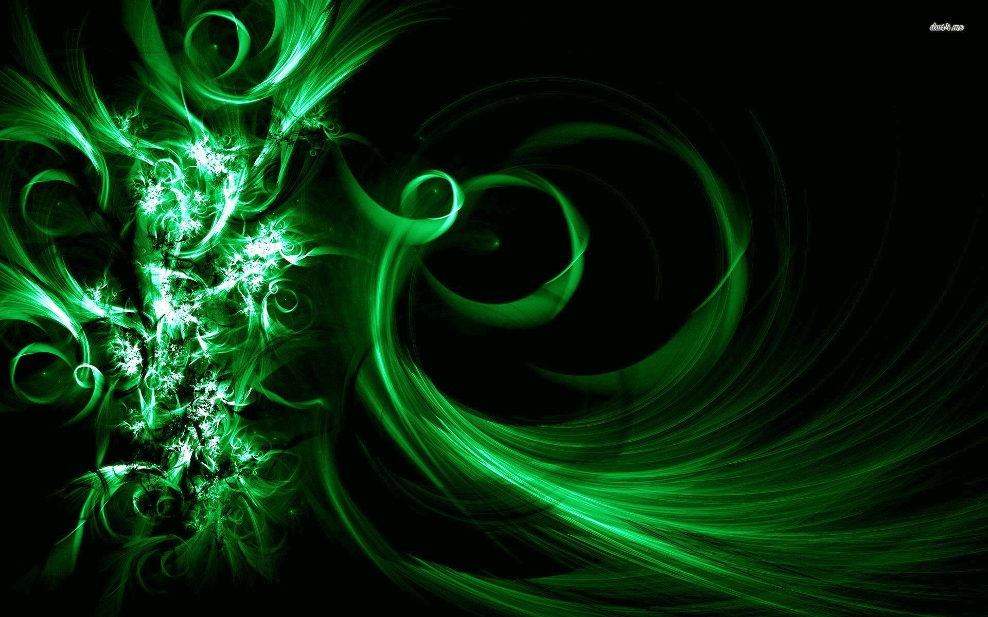 Download Green Cool Wallpaper Hd Backgrounds Download Itl Cat