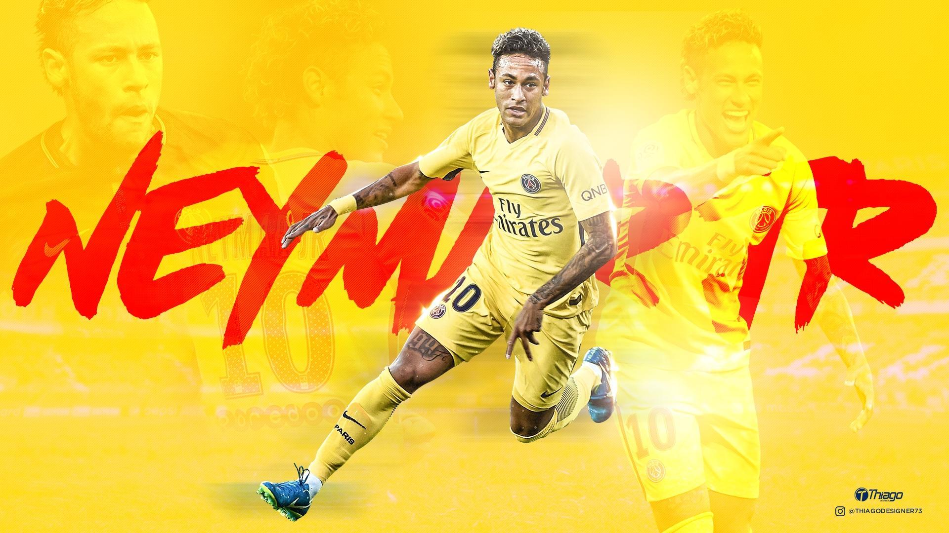 neymar wallpaper hd backgrounds