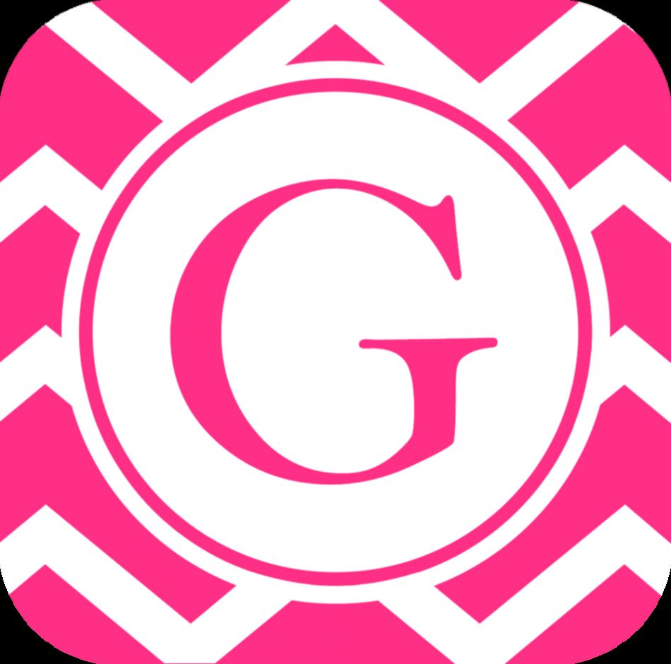 Girly Wallpapers By 10000 Wallpapers Tick Tock Apps Wallpaper 6619 Hd Wallpaper Backgrounds Download