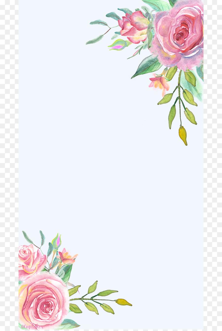 Desktop Wallpaper Flower Floral Design Art Garden Fondos Para Word De Flores 11506 Hd Wallpaper Backgrounds Download
