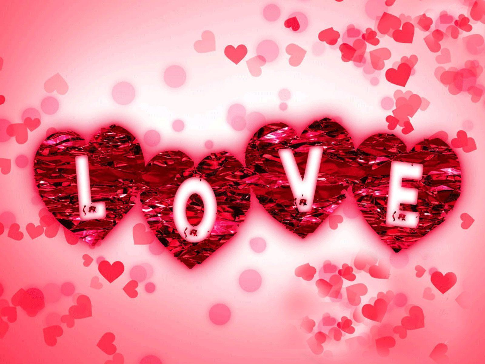 Full Hd Love Wallpaper Download Beautiful Love Picture Download 11841 Hd Wallpaper Backgrounds Download