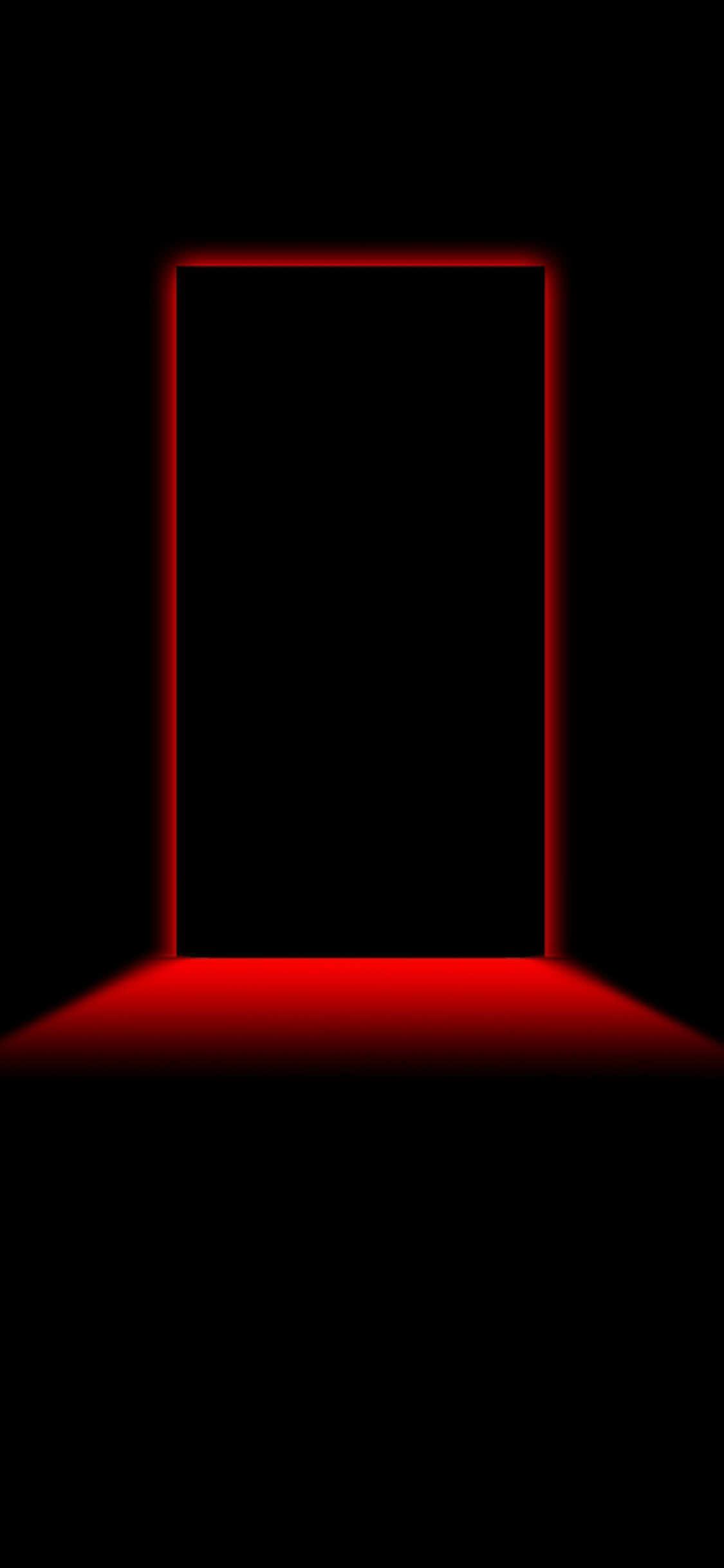 Black Dot Texture Iphone Wallpaper High Resolution Black Wallpaper Iphone 1024049 Hd Wallpaper Backgrounds Download