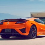Acura Nsx 2019 Cars Supercar 5k Honda Nsx 2019 Price 1328336 Hd Wallpaper Backgrounds Download