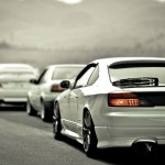15 Nissan Silvia S15 Hd Wallpapers Jdm Nissan Silvia S14 1485181 Hd Wallpaper Backgrounds Download