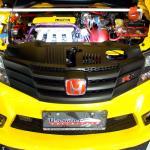 Sirchnait 2009 Honda City 38588060001 Original Honda City 2009 Modified 1493176 Hd Wallpaper Backgrounds Download