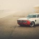 Alfa Romeo Giulia 1750 Gtam 1970 Retro Oldschool Racecar Classic Alfa Romeo Hd 1524562 Hd Wallpaper Backgrounds Download