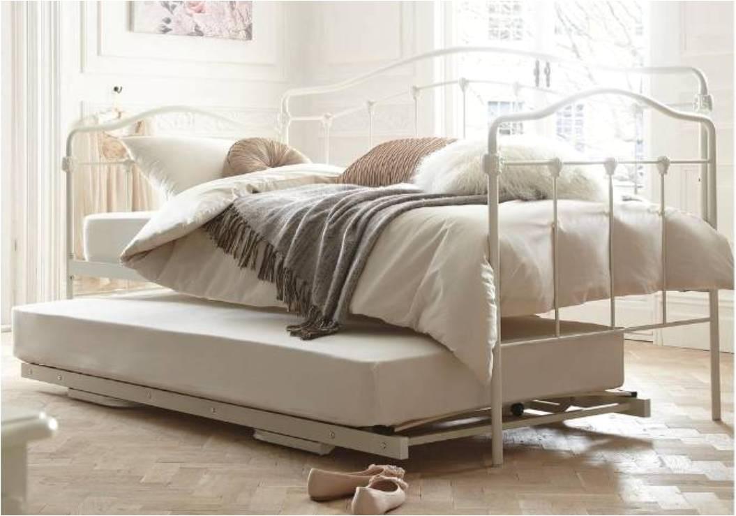 pop up trundle bed ashley furniture
