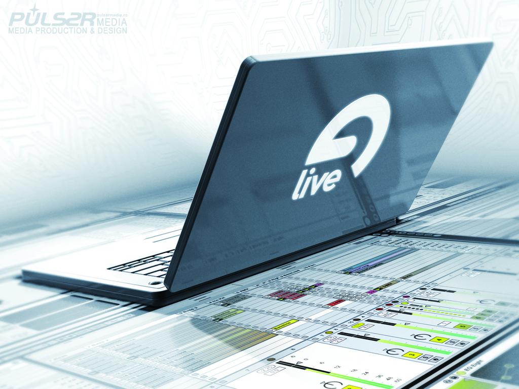 Http 1 Bp Blogspot Ableton Laptop Ableton Ableton Live