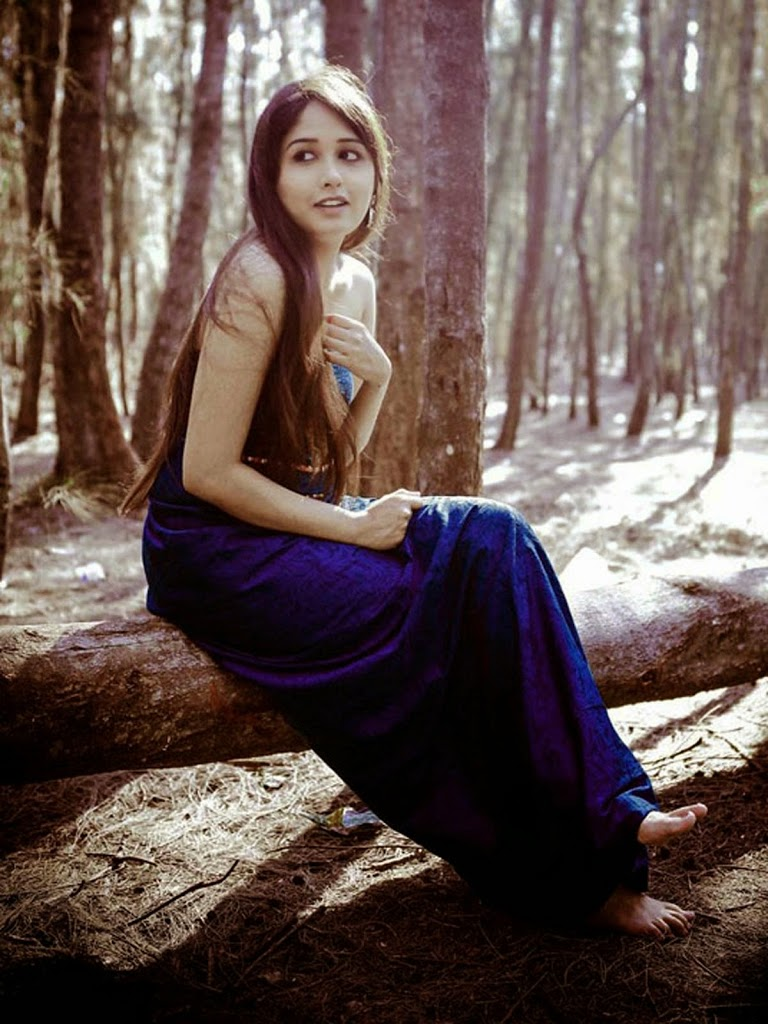 Tamil Actress Hd Wallpapers For Mobile Hd Tamil Actress Phone 1571424 Hd Wallpaper Backgrounds Download