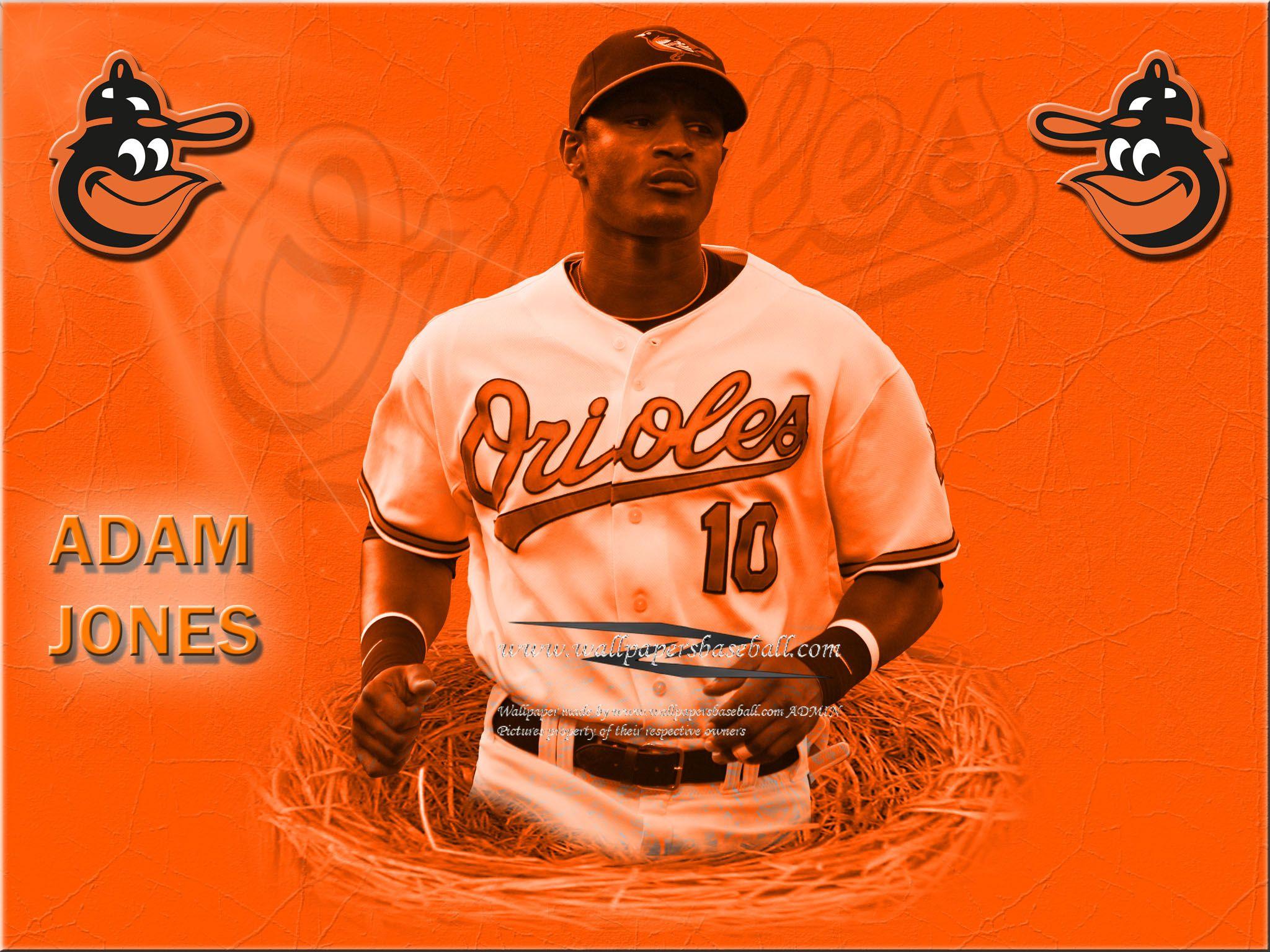 Baltimore Orioles Mlb Baseball Wallpaper 1586403 Hd Wallpaper Backgrounds Download