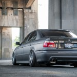 Outlook Bmw E39 M5 Carbon Lights Tuning Wallpaper Bmw E39 M5 1727078 Hd Wallpaper Backgrounds Download