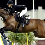 Equitation Jumping Horse Horse Riding Wallpapers Horse Jumping Wallpaper Hd 2106938 Hd Wallpaper Backgrounds Download