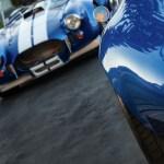 Wallpaper Shelby Cobra Daytona Coupe 1965 1967 Shelby Cobra Wallpaper Iphone 2189646 Hd Wallpaper Backgrounds Download