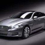 Jaguar Car Wallpapers 2561987 Hd Wallpaper Backgrounds Download