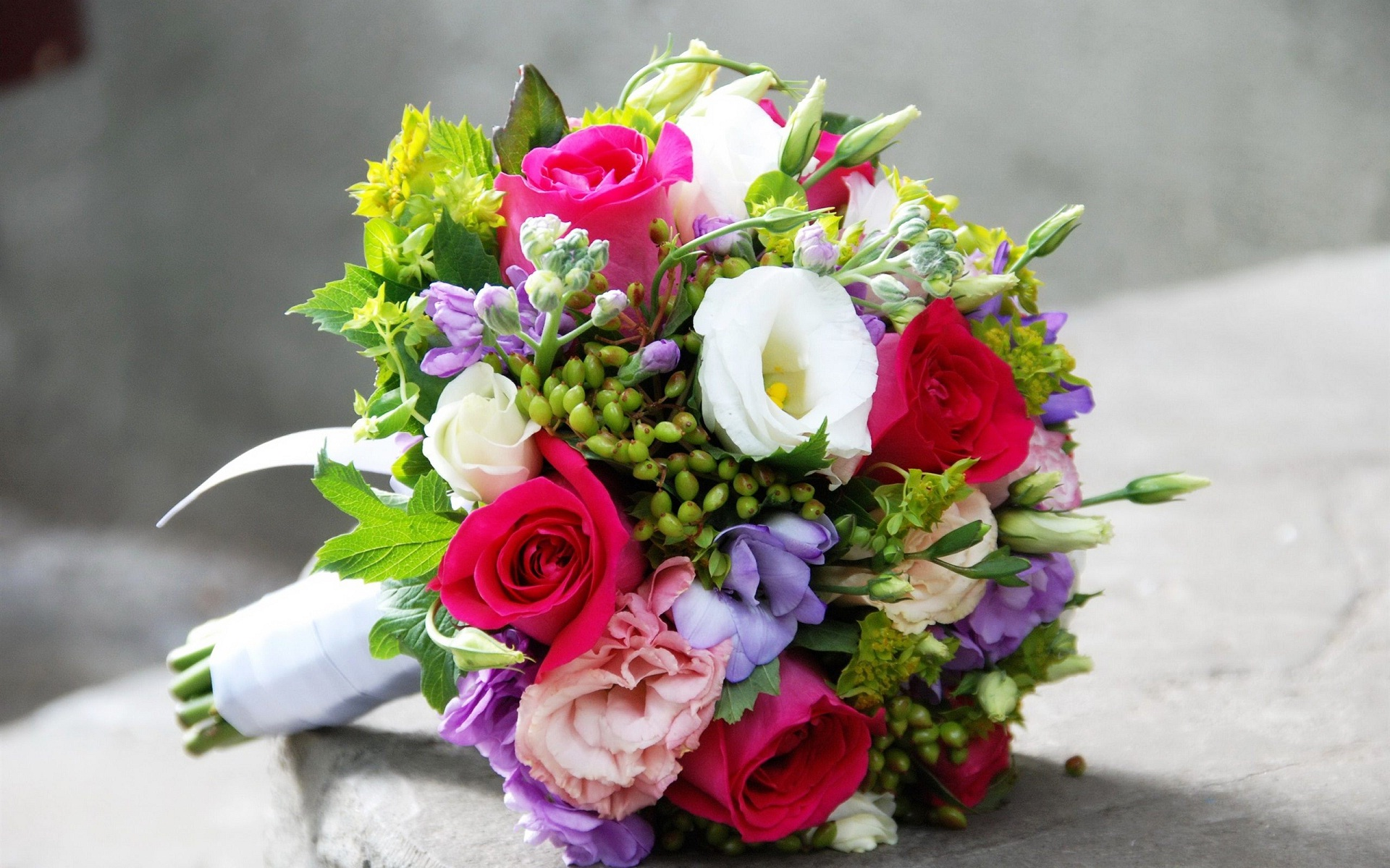 Beautiful Flowers Bunch Hd Wallpaper Hd Wallpapers Bunch Of Flowers Hd 2881788 Hd Wallpaper Backgrounds Download