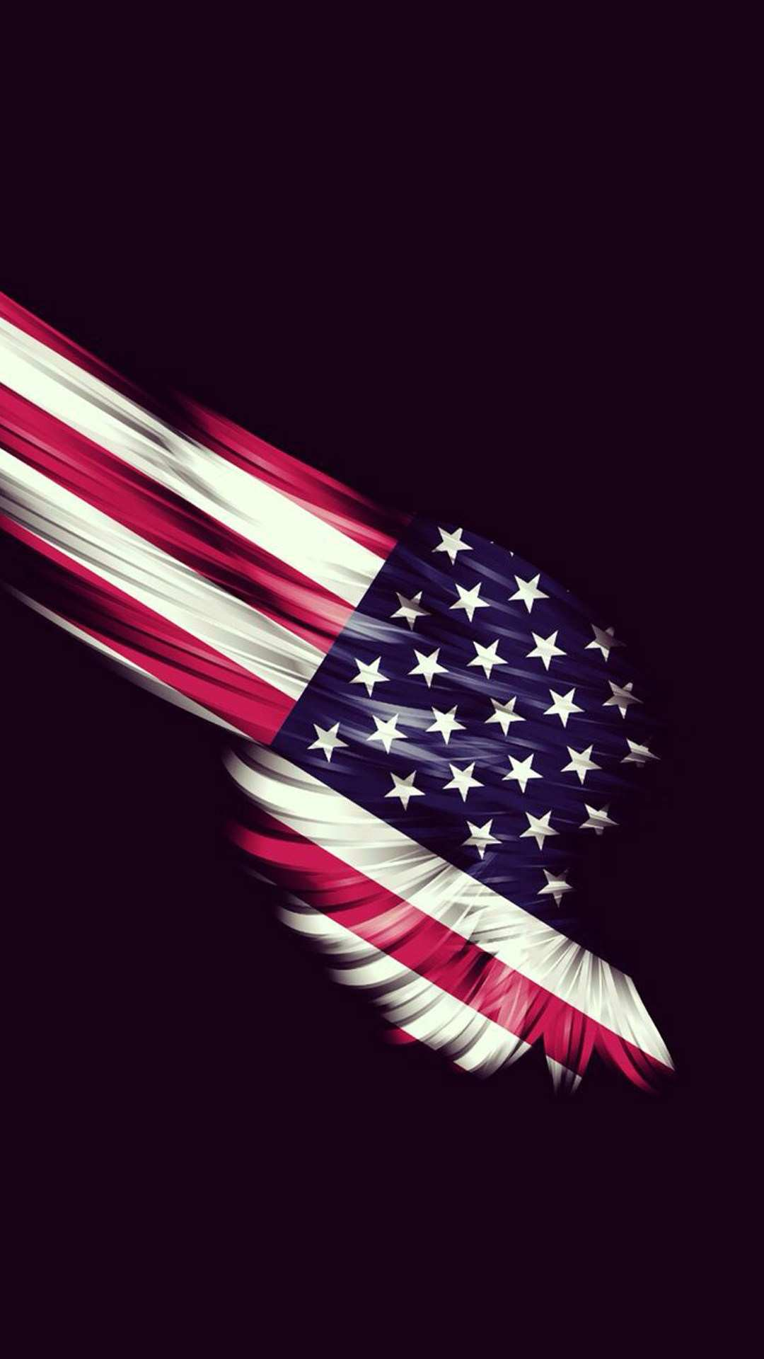 Top 10 Iphone 7 Wallpaper Full Hd Patriotic Cell Phone 32480 Hd Wallpaper Backgrounds Download