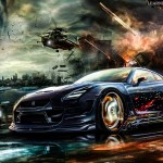 Editing Picsart Car Photography Background Pictures Car 3d Wallpaper Downloading 303055 Hd Wallpaper Backgrounds Download