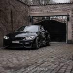 Black Bmw M4 Wallpaper Grand Tourer 3003555 Hd Wallpaper Backgrounds Download