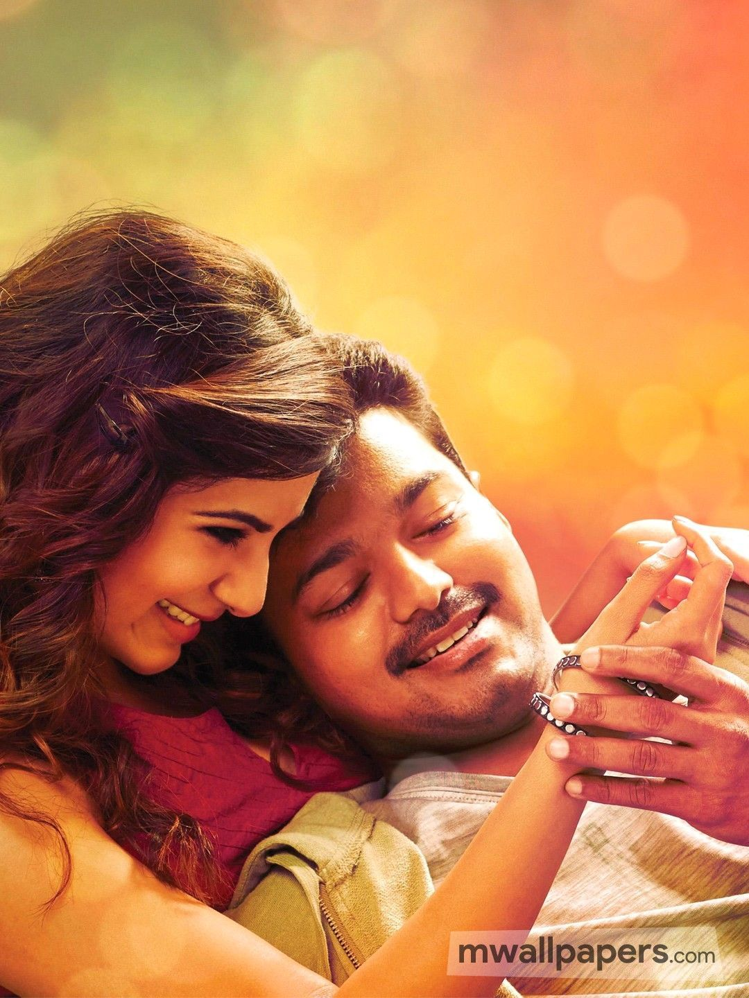 Ilayathalapathy Vijay Hd Wallpaper For Mobile New Tamil Movies 2019 3101204 Hd Wallpaper Backgrounds Download
