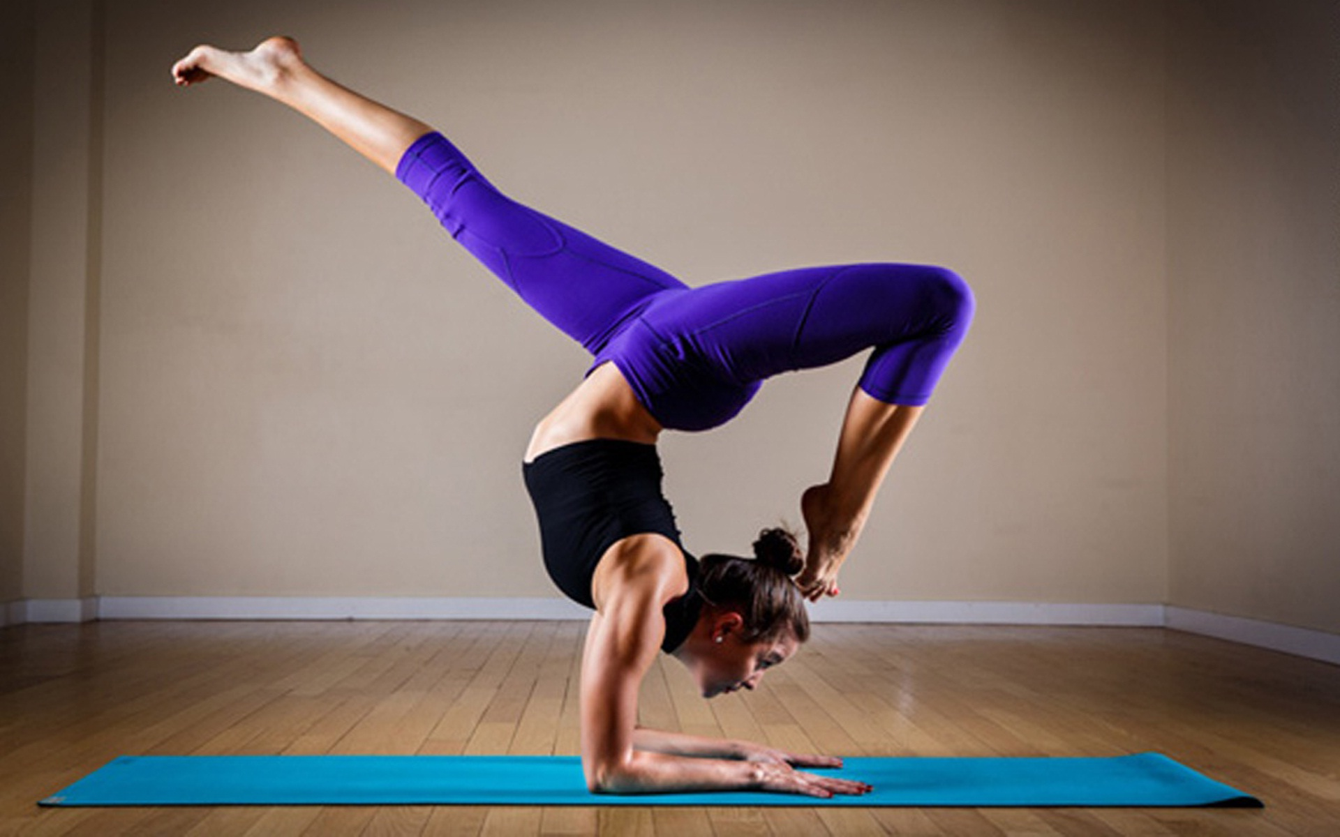 Yoga Wallpaper Images Yoga For Flexibility 320000 Hd Wallpaper Backgrounds Download