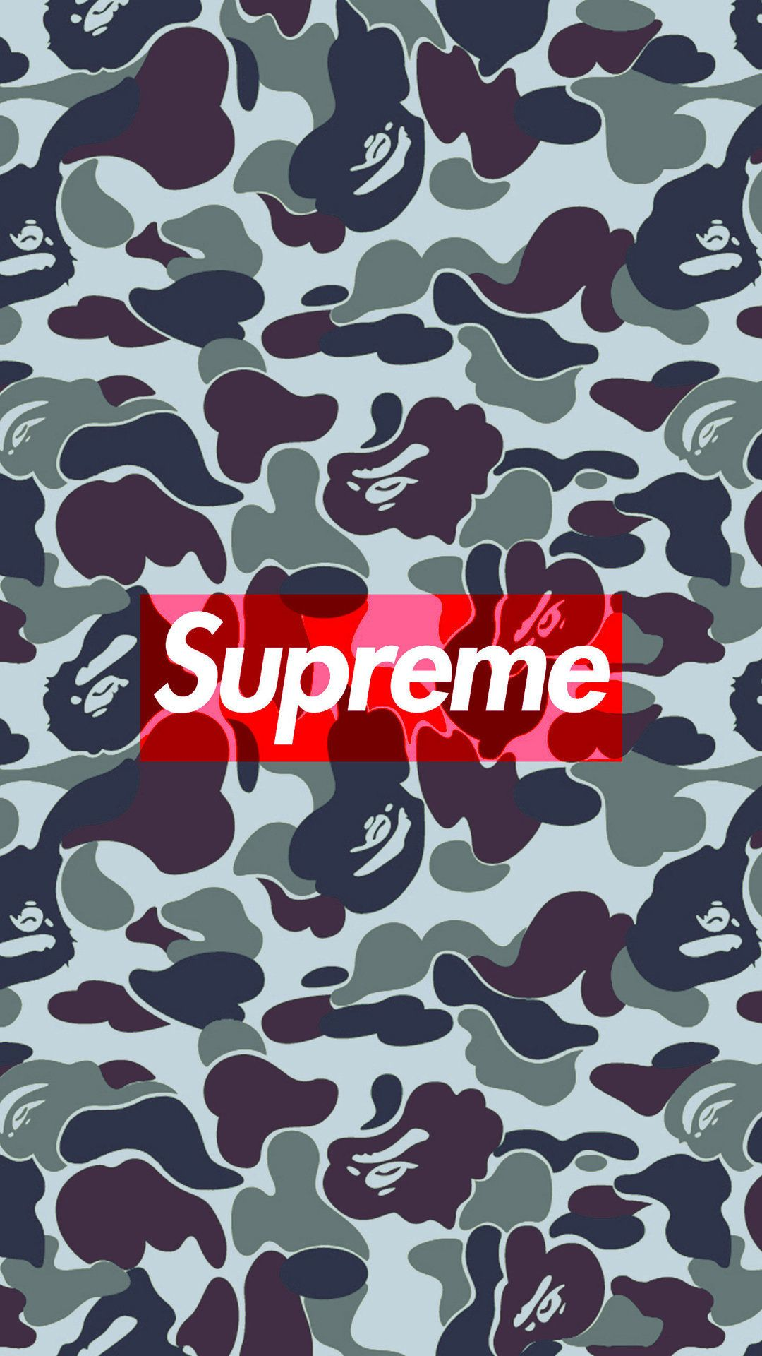 Stussy Wallpaper Iphone X Palace Skateboards Wallpaper Supreme Cool 334999 Hd Wallpaper Backgrounds Download