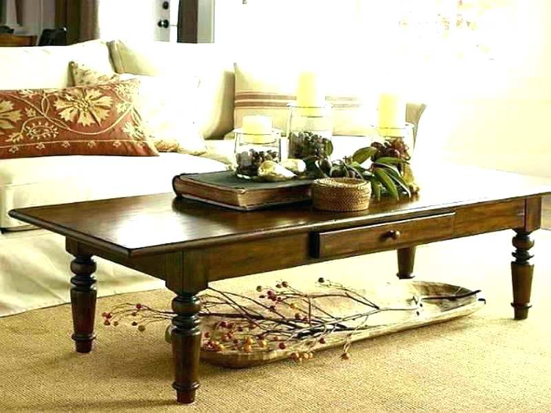 end table decorating ideas living room