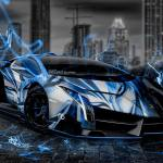 16 Lamborghini Veneno Hd Wallpapers Lamborghini Veneno Wallpaper 4k 423051 Hd Wallpaper Backgrounds Download