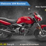 Honda Cb Unicorn 150 Review Specifications Mileage Road Price Unicorn 150 610198 Hd Wallpaper Backgrounds Download