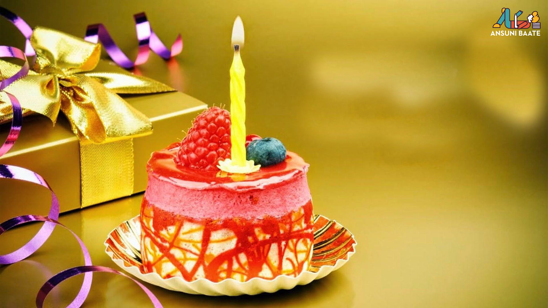 Birthday Hd Images Wallpaper Photo Pics Pictures Hd Happy Birthday Day Father 826374 Hd Wallpaper Backgrounds Download