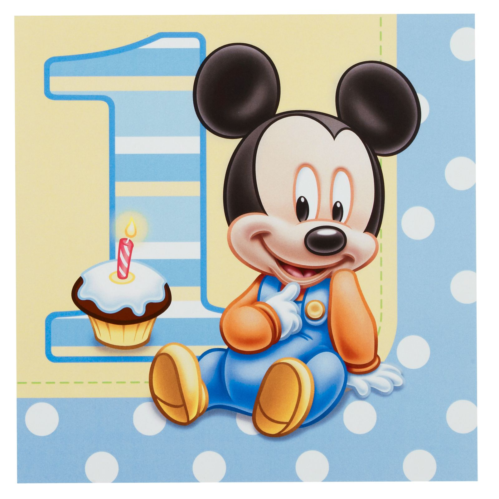 Wallpaper At Albany 1st Birthday Wallpaper Mickey Mouse Background