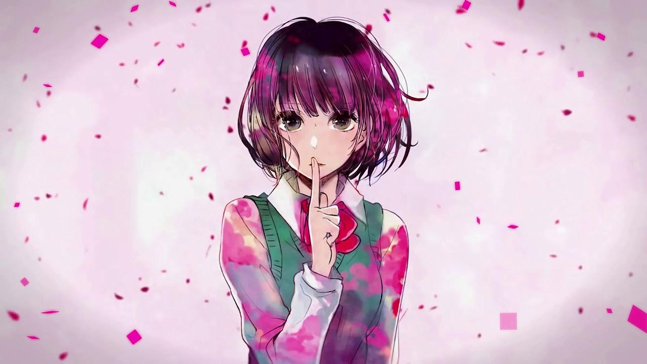 2019 Anime Wallpaper Anime Wallpaper Background Anime 931458 Hd Wallpaper Backgrounds Download