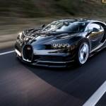 Full Hd Bugatti Chiron Car Wallpaper