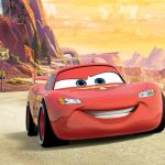 Carswall Cars Wallpapers Disney