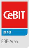erp-area-cebit-pro-h