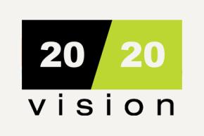 2020 vision Software