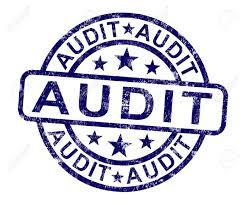 COS 4400 Financiële audit