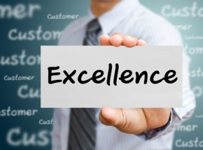 Customer Experience Transformation (CXT)