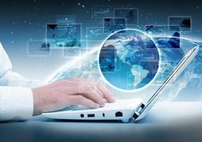 Online samenwerken