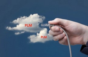 Infor cloud PLM